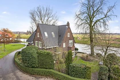 Vughterweg 28 B in 'S-Hertogenbosch 5211 CL