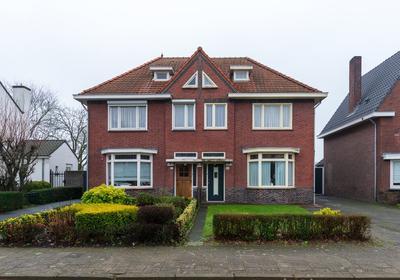 Dommelseweg 163 in Valkenswaard 5554 NP