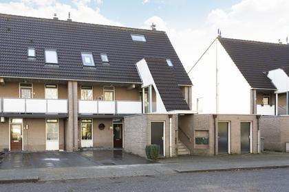 Emmerschans 90 in Veenendaal 3905 XJ