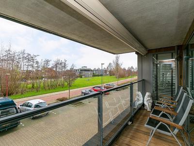 Schansbaan 225 in Zoetermeer 2728 KW