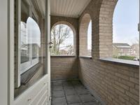 Kruidenlaan 2 in Oud Gastel 4751 KA