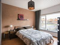 Kastanjestraat 1 in Oudenbosch 4731 BP