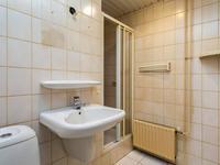 Glazeniersdreef 10 A in Maastricht 6216 NV
