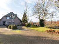 Hoogstraat 29 in Sint-Oedenrode 5492 VT