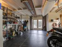 Kildijk 124 in Nieuwendijk 4255 TG