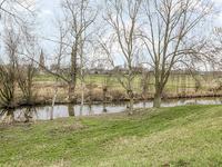 Picardie 93 in Gennep 6591 JB