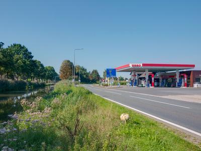 Venloseweg 1 1A in Nederweert 6031 ST
