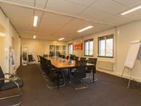 Storkstraat 25 in Veenendaal 3905 KX