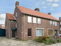 Duivenstraat 5 in Geleen 6165 BE