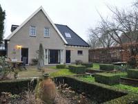 Kerkbuurt 64 in Wijdenes 1608 EN