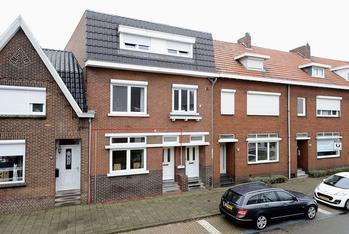 Willemstraat 16 in Venlo 5912 EP