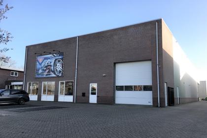 Dukaat 16 in Deurne 5751 PW