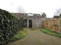 Cornelis Matelieffstraat 20 in Almere 1335 RL
