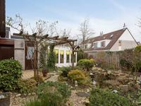 Bloemkeshof 96 in Zaltbommel 5301 WT