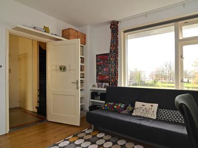 Pesserstraat 23 in Hoogeveen 7901 LB