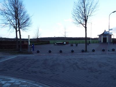 Zwarte Kolkstraat 104 in Wilp 7384 DE