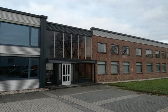 Leitswei 6 B in Gorredijk 8401 CL