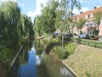 Archimedesplantsoen 35 I in Amsterdam 1098 JW