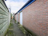 De Vang 8 in Oirschot 5688 SG