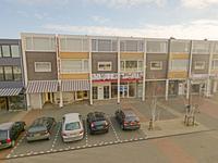 Marsdiepstraat 391 in Den Helder 1784 AH