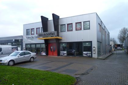 Kleermakersstraat 4 in Sneek 8601 WG