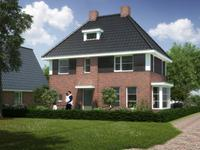 Bouwnummer 5 in Duiven 6921 AW