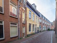 Keizerstraat 47 A in Utrecht 3512 EA