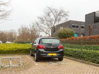 Jupiterstraat 248 in Rotterdam 3054 WH