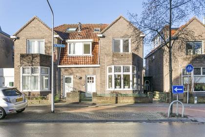 Neuweg 76 in Hilversum 1214 GW