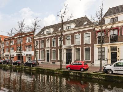 Koornmarkt 20 in Delft 2611 EG