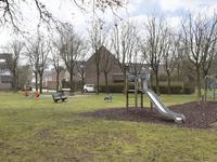 Gijsbrechtgaarde 209 in Apeldoorn 7329 CC