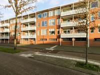 Albert Schweitzersingel 6 A in Amersfoort 3822 BX