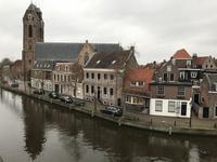 IJsselvere 4 in Oudewater 3421 BW