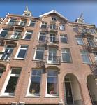 Jacob van Lennepkade 261