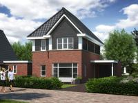 Bouwnummer 4 in Duiven 6921 AW