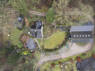 Schootbruggeweg 24 in Doornspijk 8085 RW