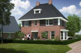 in Duiven 6921 AW