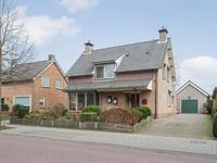 Vliertwijksestraat 36 in Rosmalen 5249 RJ