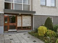 Bontekoestraat 13 6 in Arnhem 6826 SR