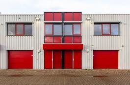 Aresstraat 13 12 & 14 in Tilburg 5048 CD