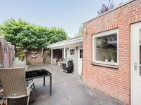 Haspelstraat 24 in Vught 5261 SP
