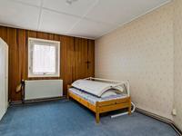 Van Voorststraat 16 in Huissen 6851 LV