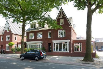 Lorentzweg 46 H1 in Hilversum 1221 EH