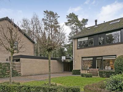 Lindenoord 14 in Vaassen 8172 AL