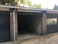 Brinklaan 219 in Bussum 1404 GG