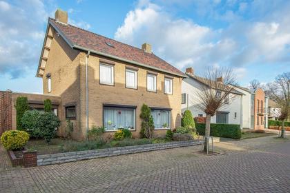 Cruysbergstraat 5 in Beesel 5954 BJ