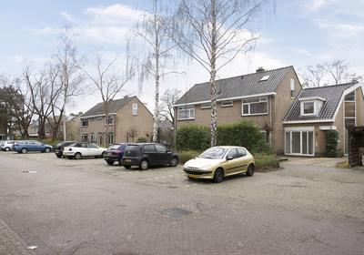 Lelystraat 7 in Maarssen 3601 BT