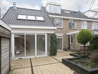 Lelystraat 7 in Maarssen 3601 BT