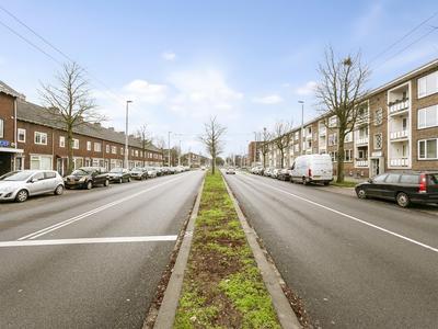 Huissensestraat 57 in Arnhem 6833 HM