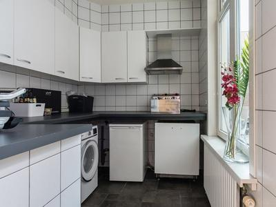 Paul Krugerstraat 72 74 in Vlissingen 4381 WH